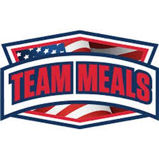 Team Meals.jpeg