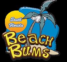 Bums Original Logo.PNG