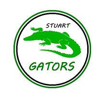 Stuart%2520Gators_edited_edited.jpg