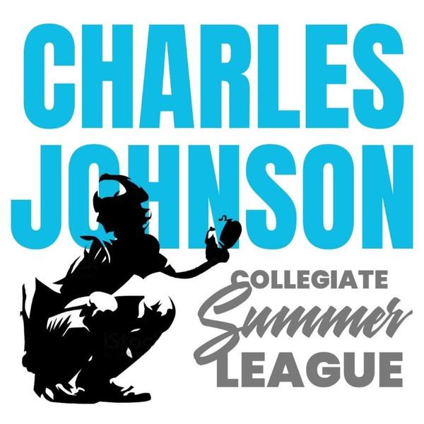 CJ League Information