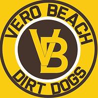 Dirt Dawgs.jpg