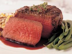 5pepper-mustard-filet-steaks