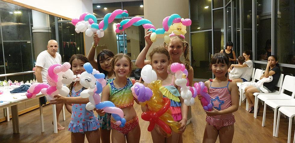 ya ping balloons 3.jpeg