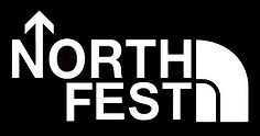 north fest