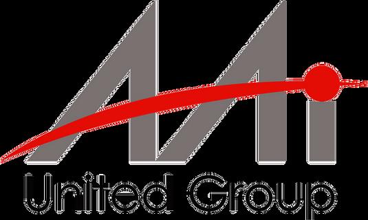 AAi United Group