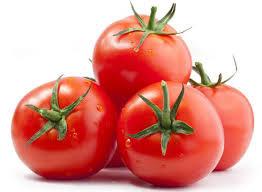 Tomato   600g