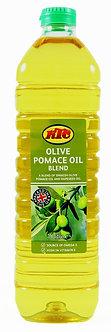Pomace Olive Oil  KTC    1 litre