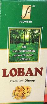 Loban Premium Dhoop