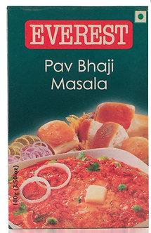 Pav Bhaji Masala EVEREST   100g