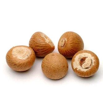 Supari (beetlenut) 11pc