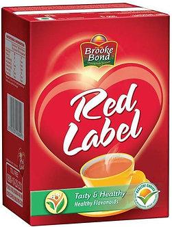 Red Label Tea BROOKE BOND   250g