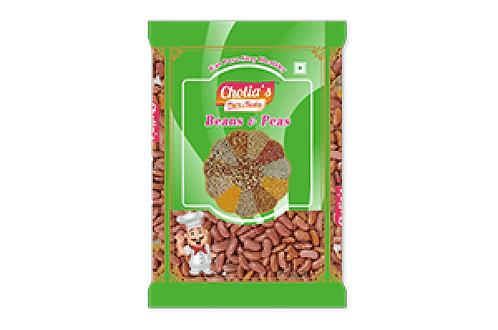 CHOLIA'S Rajma Chitra    1kg