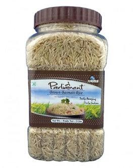 Brown Rice PARLIAMENT   1kg