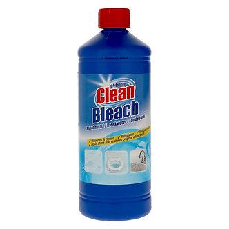 Clean Thin Bleach AT HOME   1000ml