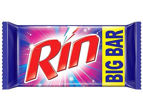 Rin Big Bar   250g