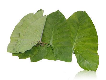Patra (Arbi/Taro Leaves) 1PCS