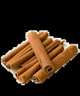 Cinnamon Sticks 100g