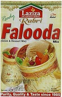 Rabri Falooda Mix  LAZIZA    200g