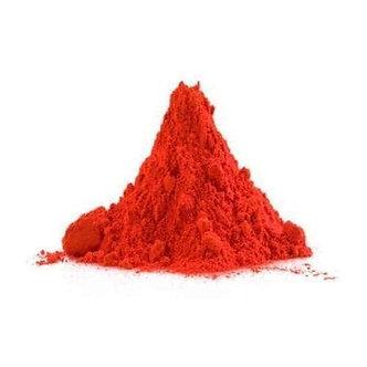 Sindoor Powder HANUMAN