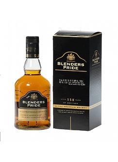 Blender's Pride Whiskey 75CL