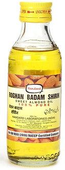 Rogan Badam Shirin  HAMDARD    50ml