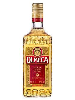 Olmeca Tequila 75CL