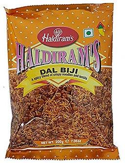 Dal Biji HALDIRAM'S    200g