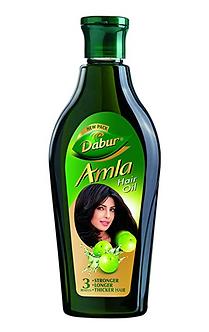 Amla Hair Oil  DABUR   180ml