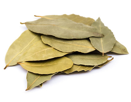Bay Leaves 25 gm