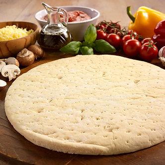 Pizza Base 9'' (Eggless)