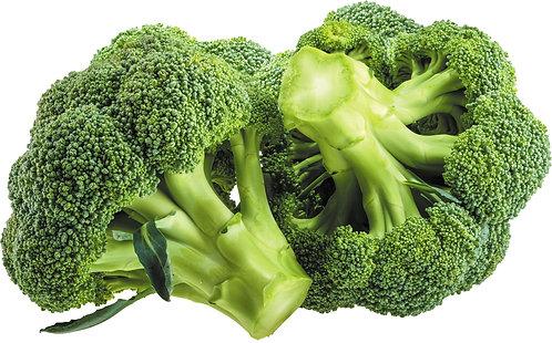 Broccoli 1PC
