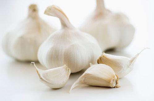 Garlic 3-piece pack