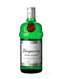 Tanqueray Gin 100cl