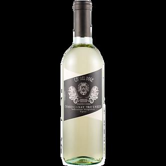 Chardonnay, Trevenzie IGT  CA' DEL DOGE    750ml