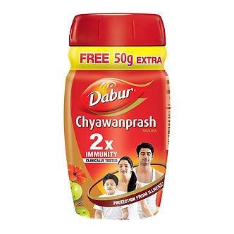 Chyawanprash DABUR     575g