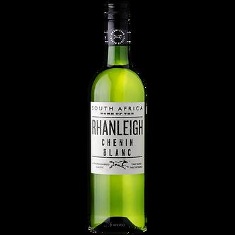 Chenin Blanc 2019  RHANLEIGH    750ml