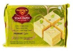 Soan Papdi Premium  MUMMY'S   250g