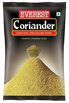 Coriander Powder  EVEREST    100g