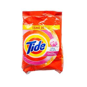 Laundry Powder TIDE   370g