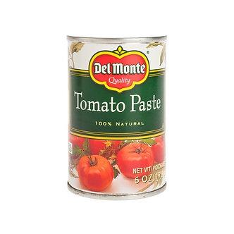 Tomato Paste DEL MONTE   170g