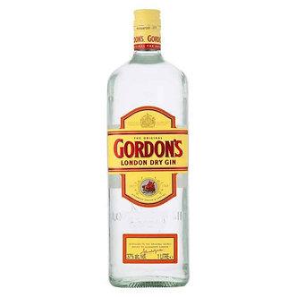 Gordons Gin 100cl