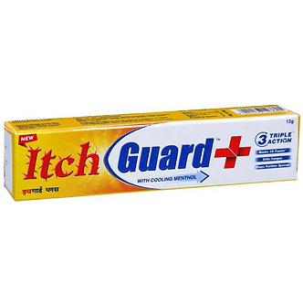 Itch Guard 20g