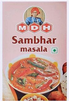 Sambhar Masala  MDH    100g