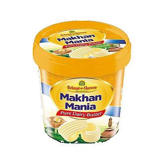 Makhan Mania Butter  REHMAT-E-SHEERAN 400G