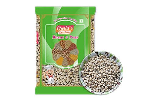 CHOLIA'S Black Eyed Beans    500g
