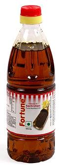 Mustard Oil  FORTUNE   200ml