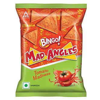 Mad Angles Tomato Madness BINGO 36.5g
