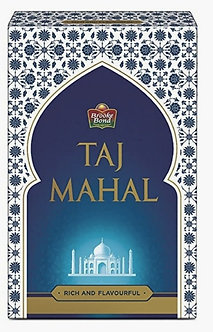 Taj Mahal Tea BROOKE BOND   250g