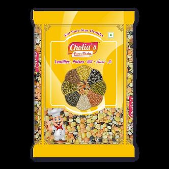 CHOLIA'S Mixed Lentils   1kg