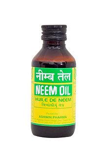 Neem Oil 100 ML
